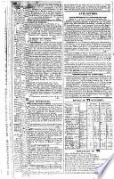 illustration Journal des débats politiques et littéraires, 1827,7/12
