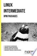 RPM packages