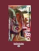 So Long Been Dreaming: Postcolonial Science Fiction & Fantasy Pdf/ePub eBook