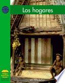 Los Hogares