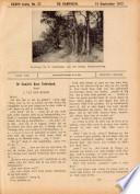 Sep 14, 1917