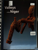 Valleys of the Niger