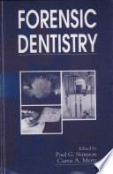 Forensic Dentistry