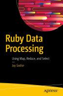 Ruby Data Processing