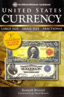 A Guide Book of U S  Currency