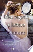 Baci segreti e lettere d amore