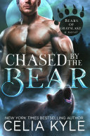 Love at First Roar  Paranormal Shapeshifter Romance