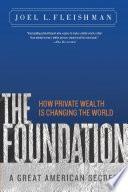 The Foundation Book PDF