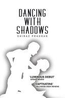 download ebook dancing with shadows pdf epub