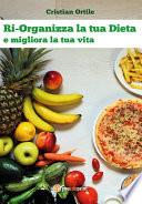 Ri Organizza la tua Dieta