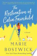 The Restoration of Celia Fairchild Book PDF
