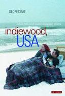 Indiewood  USA