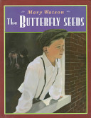 The Butterfly Seeds