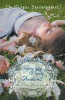 download ebook sleeping beauty awakened pdf epub