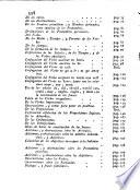 Gramatica Inglesa  y Castellana  o arte metodico y nuevo para aprender     el idioma Ingles