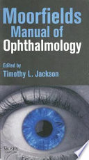 Download Ebook Clinical Methods In Ophthalmology Practical