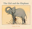 download ebook the girl and the elephant pdf epub