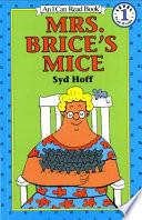 Mrs  Brice s Mice