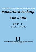 download ebook mimarlara mektuplar 2011 pdf epub