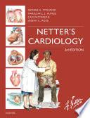 Netter S Cardiology E Book