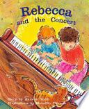 Rebecca Pdf/ePub eBook