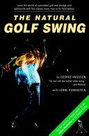 Natural Golf Swing
