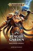 Plague Garden