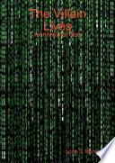 The Villain Lives  Infinitesimal Star  Book 1 Book PDF