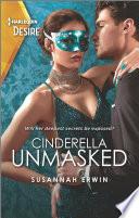 Cinderella Unmasked Book PDF