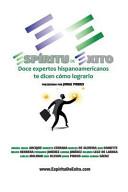 Espiritu de Exito / Spirit of Success