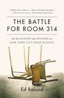 download ebook the battle for room 314 pdf epub