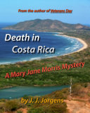 Death in Costa Rica No One Seems To Want