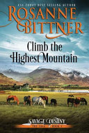 Climb the Highest Mountain Series Zeke And Abbie Are Forced To Defend