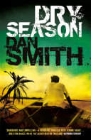 download ebook dry season pdf epub