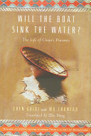 Will The Boat Sink The Water  : the rural areas of china, revealing...