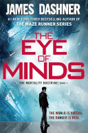 download ebook the eye of minds (the mortality doctrine, book one) pdf epub
