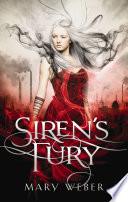 Siren s Fury