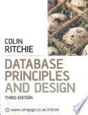 Database Principles and Design