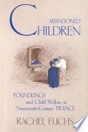 Abandoned Children