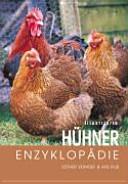 Illustrierte H  hner Enzyklop  die