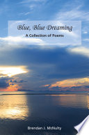 download ebook blue, blue dreaming pdf epub