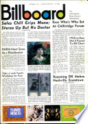 Sep 9, 1967