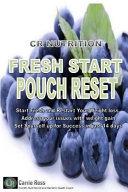 Fresh Start Pouch Reset