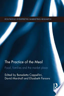 The Practice of the Meal