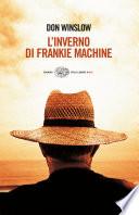 L inverno di Frankie Machine