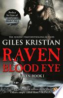 Raven  Blood Eye  Raven 1