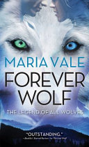 Book Forever Wolf