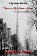 Murder on Second Street Book PDF