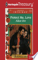 Protect Me  Love