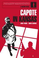 download ebook capote in kansas pdf epub